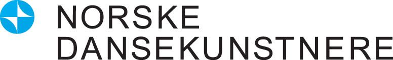 NDK-Logo_ 2 linjer