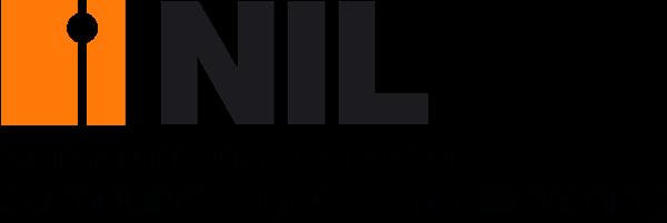 logo_nil