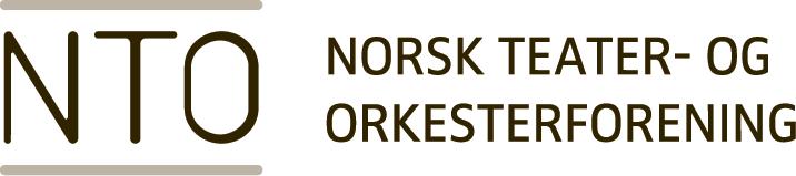 logo_nto