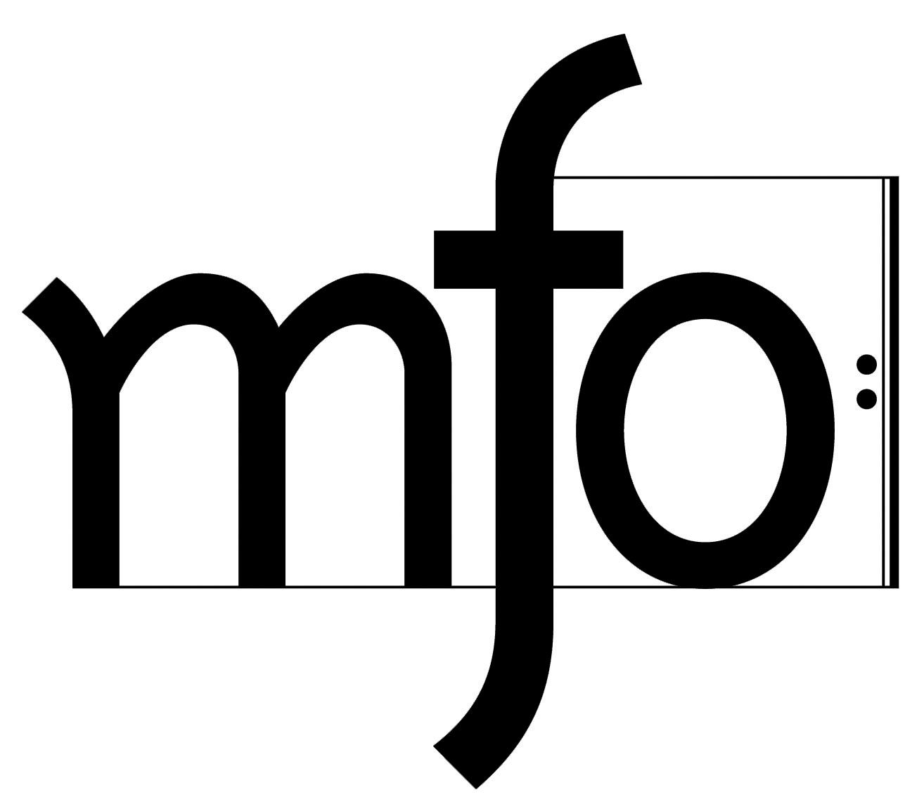 mfo_svart